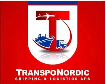 Transponordic
